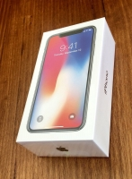 Xmas Bonanza Apple iPhone x 256GB/Apple iPhone 8 Plus 256GB $500