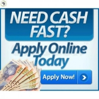 Dominican Republic Classifieds   Do you need a quick long or short