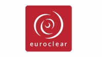Euroclear Registration,Lease-Sale BG/SBLCs,Monetize & Trade SBLCs,Loans.
