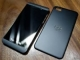 Blackberry Z10 ... $450