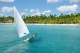 Laser for sale