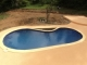 Summer Special 10% discount on all new swimming pools and 15% on remodels. www.DominicanPools.com