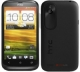 HTC Desire V T328W Black Brand New Factory Unlocked