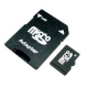 Micro SD Memory Class 10 (fastest) 16GB or 32GB  $400rd / $700rd