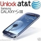 samsung galaxy S unlock service.