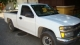 Chevrolet Colorado 2006, Color white...2800cc and in good conditions...great deal come and try ! cell. 829 729 7560 or email dominicanadventure@gmail.com