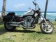 1994 Honda Magna 750