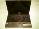 Notebook Acer Aspire 5741ZG 15.6 Intel Pentium P6000 / 1.86 GHz ( Dual-Core ) Memory 4.0 GB Hard Drive 320.0 GB 1 button is missing Microsoft Windows 7 Home Premium Display Type15.6 in TFT active matrix 1366 x 768 ( HD ) ATI Mobility Radeon HD 5470 Optical DriveDVD±RW 1 button is missing