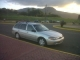 1998 Ford escord St. wagon. Great shape. AC, all electric, radio Am,FM, CD. Rum on gas and gasoline. everything is working well. Great Transportation.  only US$ 3250. call 809 975 1071