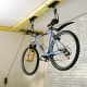 Bike Hanger Key Features