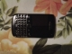 Blackberry bold 4 , 9790 touch in perfect condition unlocked from canada , 829 707 8656