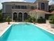 We build and remodel Swimming Pools in the DR. www.DominicanPools.com
