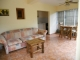 A nice one bedroom apart (50m2) with private garden and terrace, washinh machine, oven and 4 burns, fridge, frizzer at only 5 min by feet to reach the center and the Sosua beach, it is a safe and nice place, it is available from June 5 to August 13 contact Florie or Alain :
